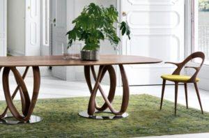 4Rooms итальянская мебель - Porada