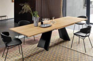 Итальянские и французские столы в Одессе