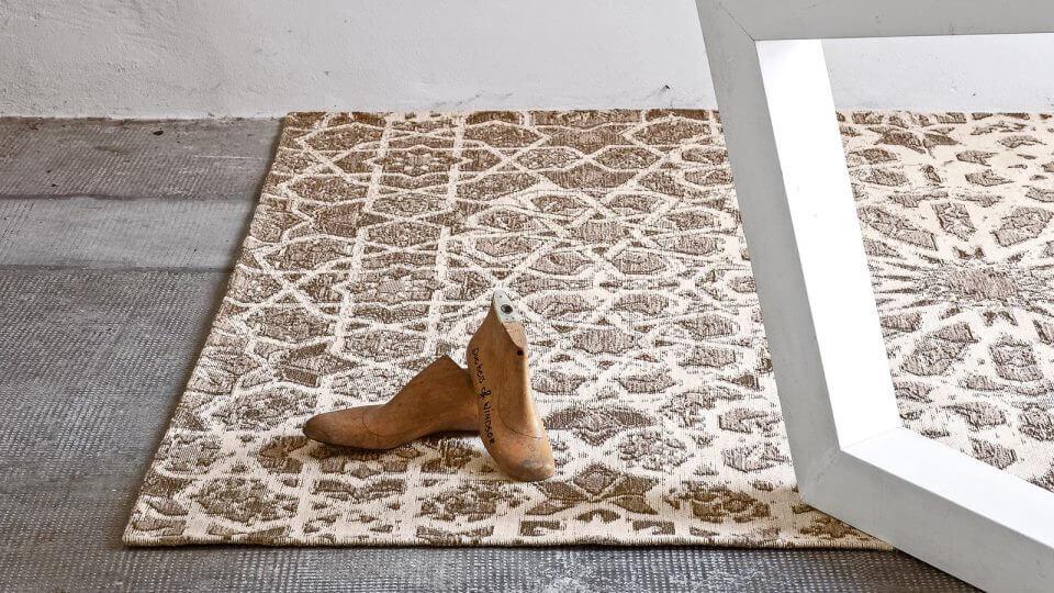 Ковер Arabia Calligaris итальянская мебель в Одессе