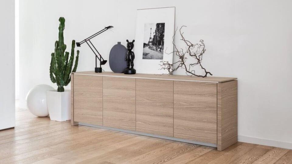 Комод/тв тумба/буфет Calligaris Mag итальянская мебель в Одессе