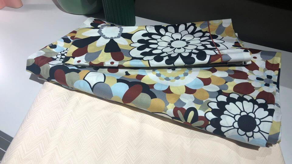 Комплект постельного белья Missoni Home Jessie итальянская мебель в Одессе
