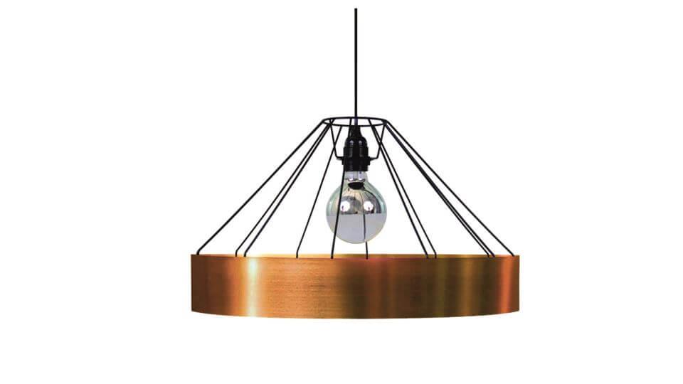 Лампа подвесная leslie от французской фабрики Gautier. Габариты д 30 см X в 50 см итальянская мебель в Одессе