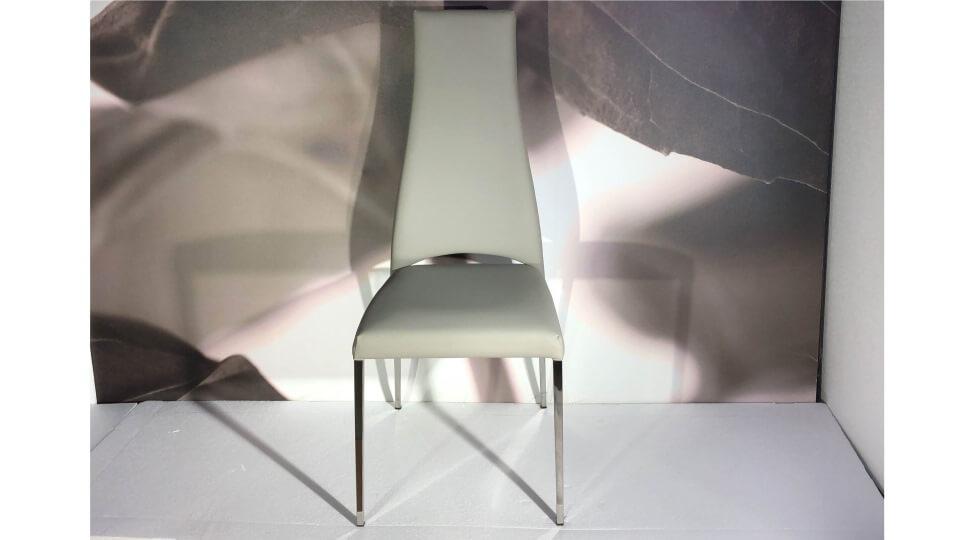 Стул обеденный Juliet от итальянской фабрики Calligaris итальянская мебель в Одессе