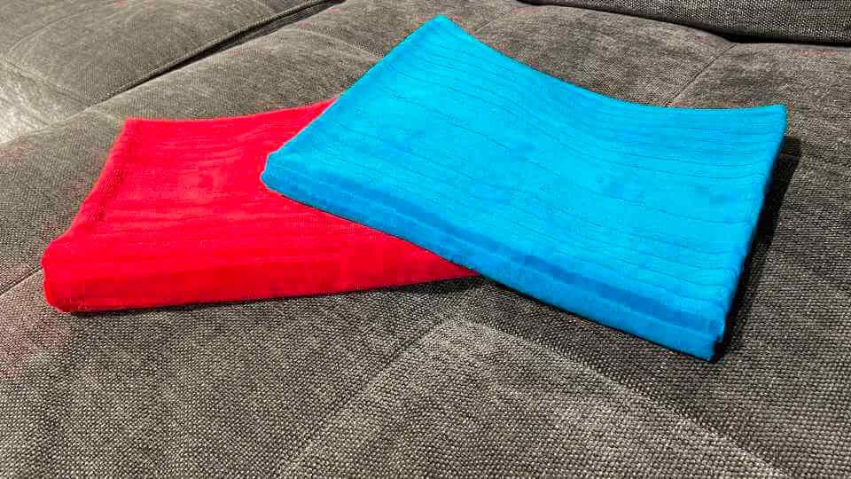 Полотенце Kian от итальянской фабрики Missoni из 100% хлопка итальянская мебель в Одессе