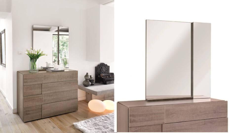 Зеркало Mervent от французской фабрики Gautier, размер: ш 85 см * г 18 см * в 96 см. итальянская мебель в Одессе