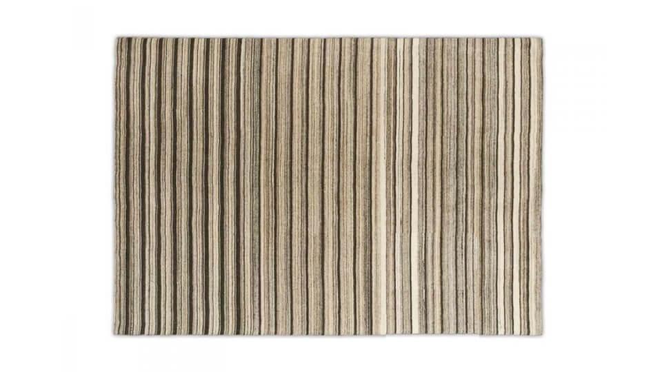 Ковер Multistripe от итальянской фабрики Calligaris итальянская мебель в Одессе