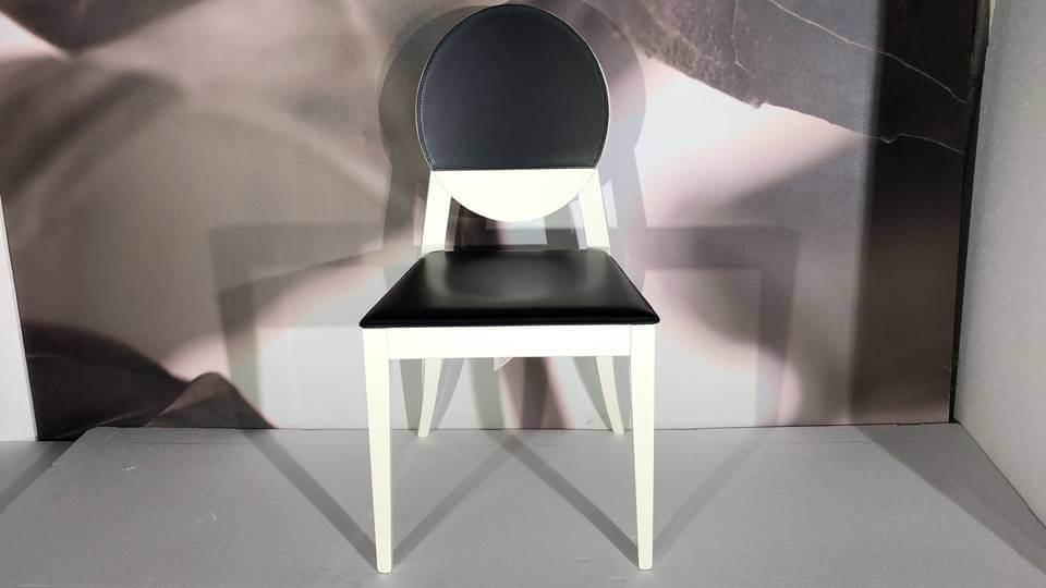 Стул DEJA VU от итальянской фабрики Calligaris итальянская мебель в Одессе