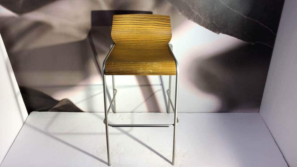 Стул барный Online от итальянской фабрики Calligaris итальянская мебель в Одессе