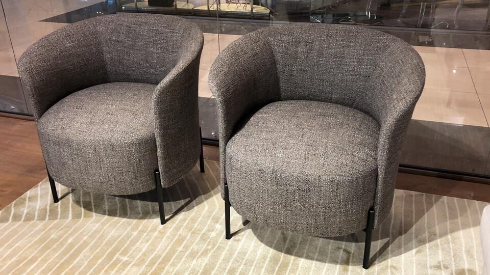 Кресло Rendez-Vous от итальянской фабрики Calligaris итальянская мебель в Одессе