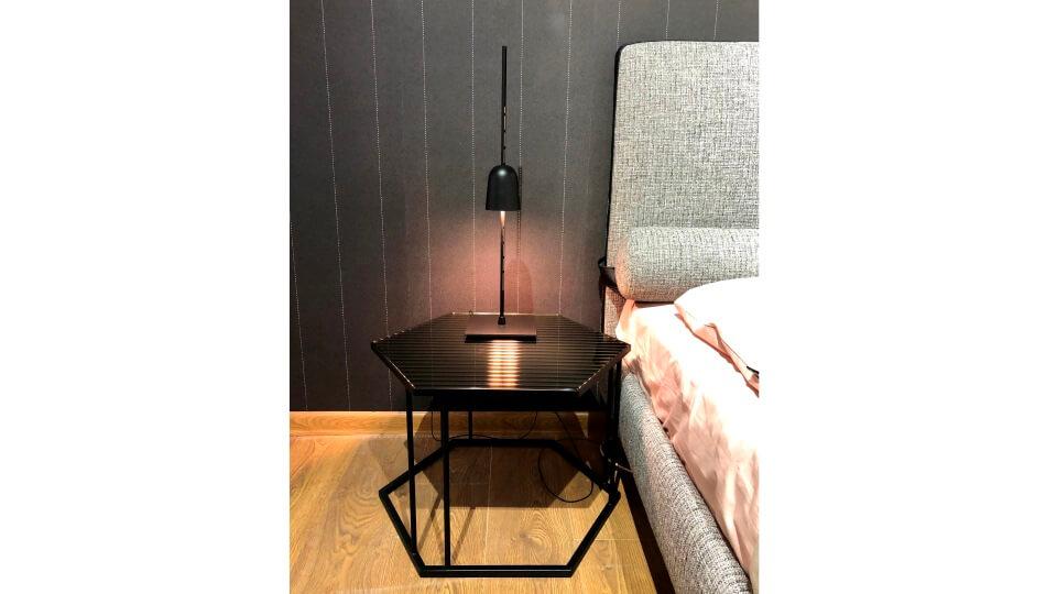 Новинка! В наличии люстра Ascent от итальняской фабрики Luceplan. Габариты: 17 х 17 х 65 итальянская мебель в Одессе